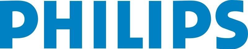 1. Philips logo in use until March 2008