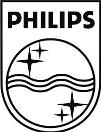 2. Philips shield