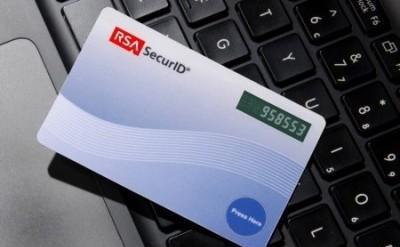 2. Банковская транзакция
