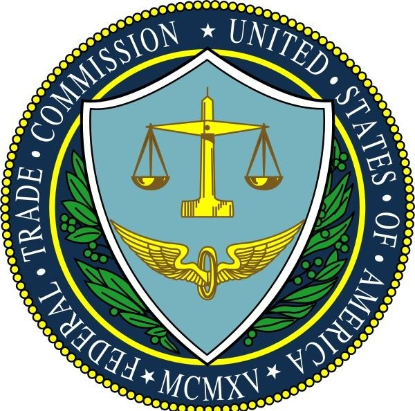 1. Federal Trade Commission