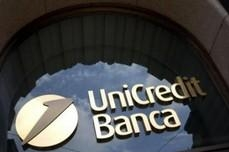 1.1 UniCredit Banca