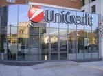 1.2 Здание банка UniCredit