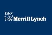 1.2. Merrill Lynch