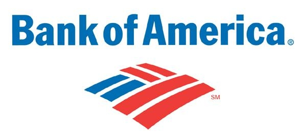 1.4. Bank of America height=