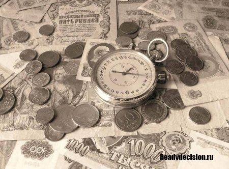Договор финансовой аренды (лизинга) транспортного средства