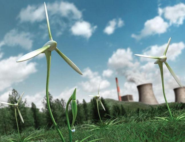 Энергосбережение - первоочередная задача
