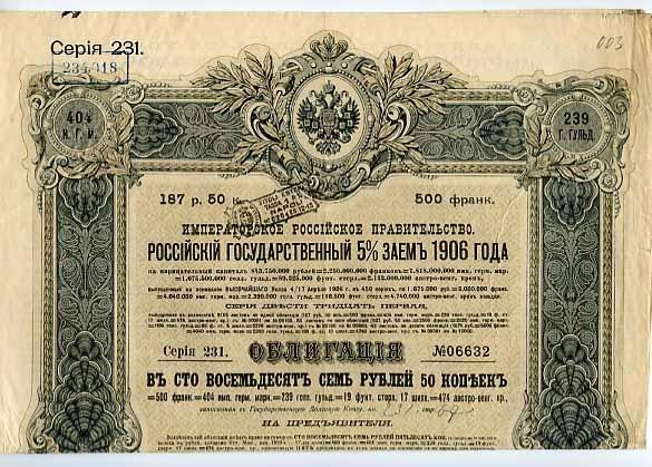 История воплощение государственных