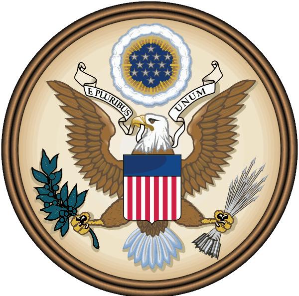 Сша соединенные штаты америки сша