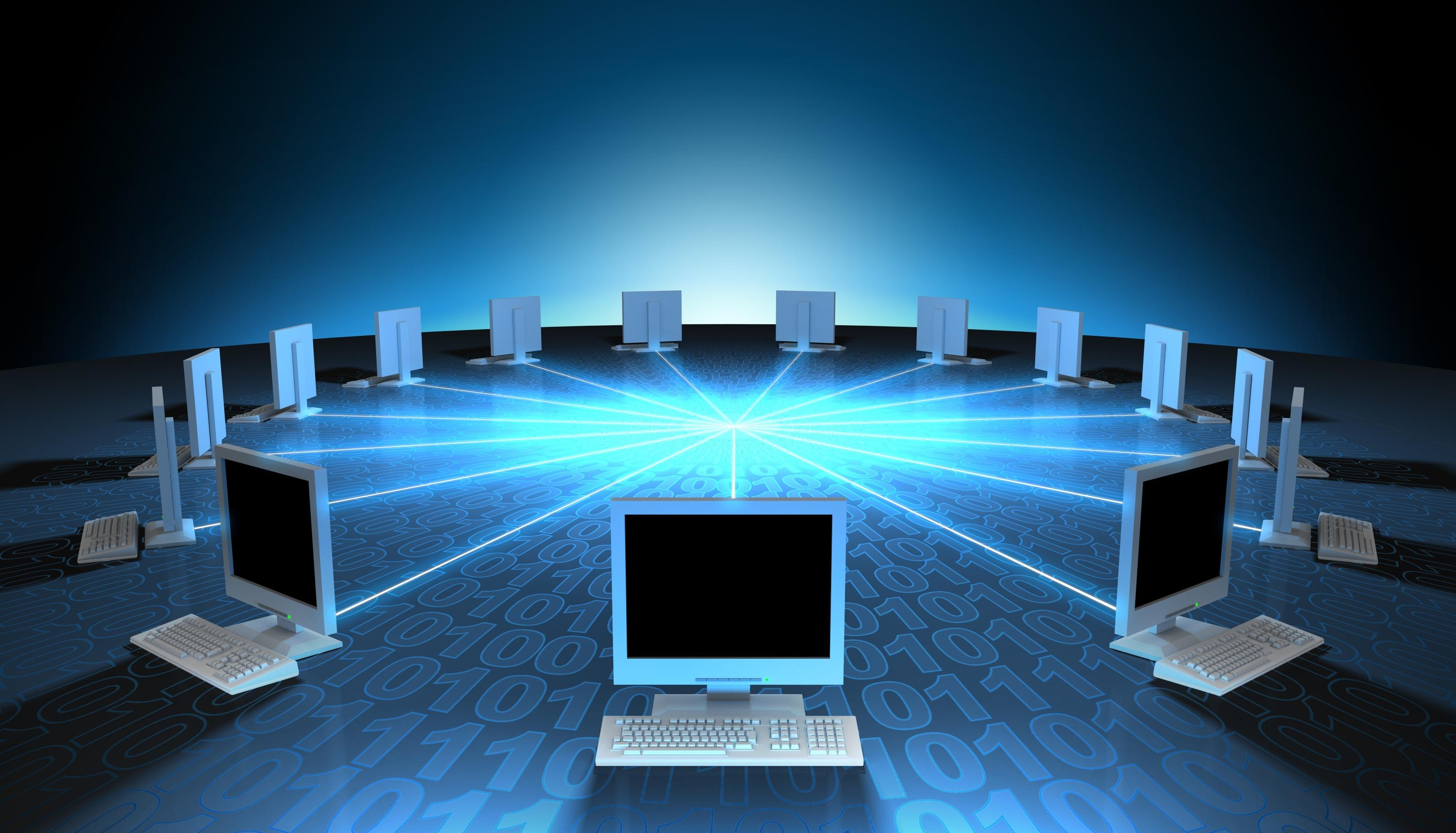 prepare a term paper on internet technology On jan 1, 1999 clayton dewitt harris (and others) published: using the internet to prepare a term paper for a geology course.