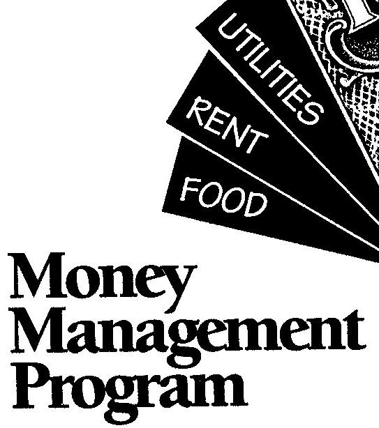Money management это