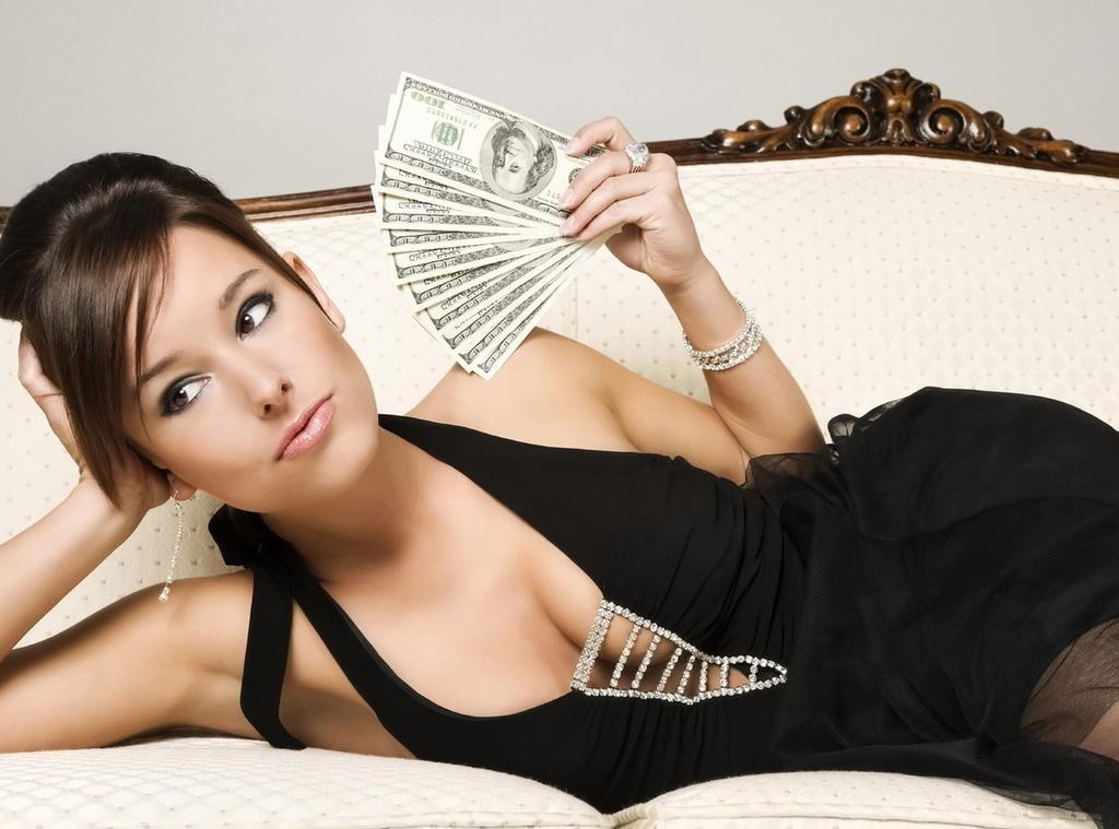Зароботок проститутки проститутка ташкентская