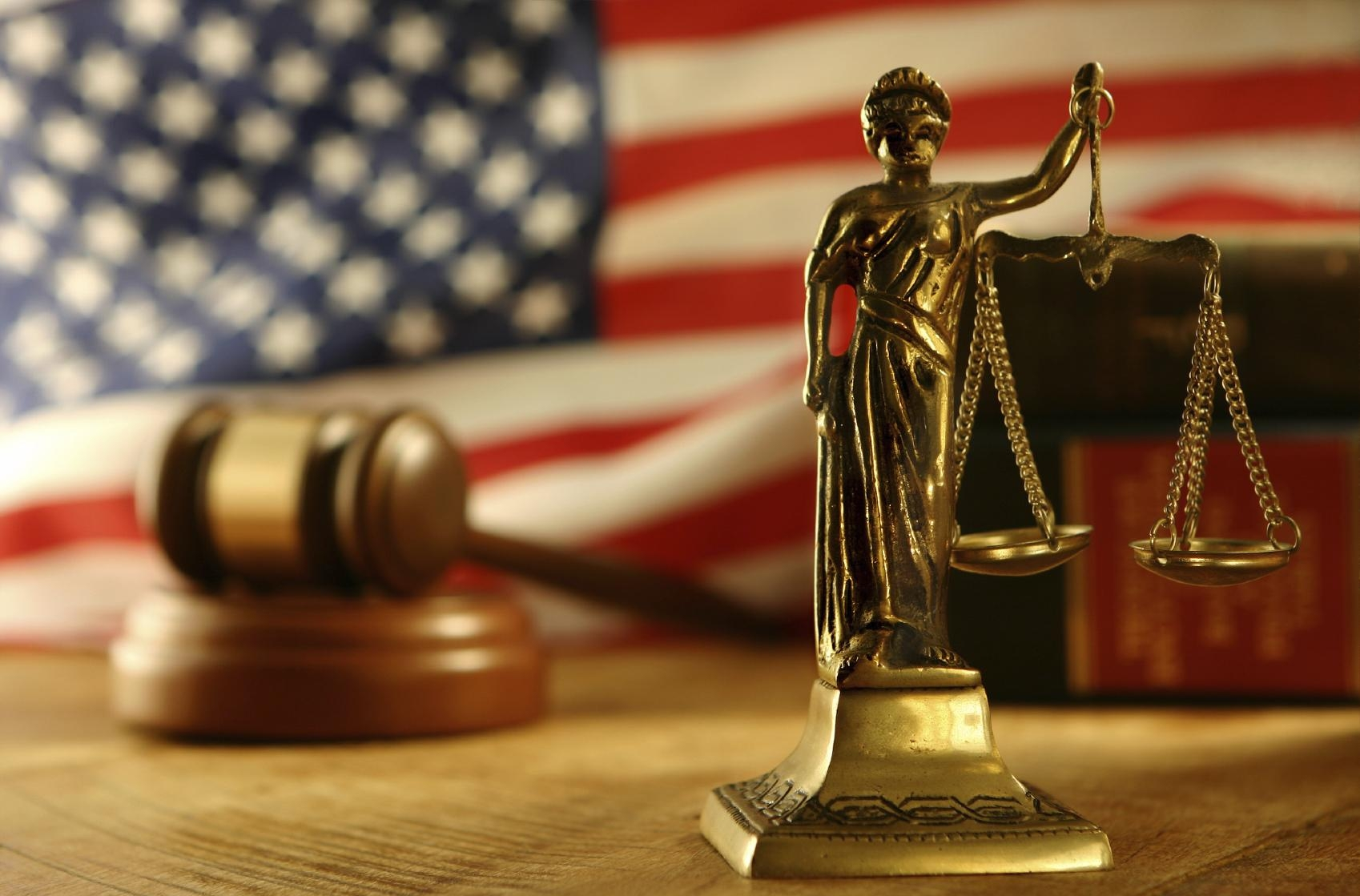 an argument against judges in americas civil justice system Courts and criminal justice in america, chapter 1 the functional construct of the american court system that features two working against each other in.