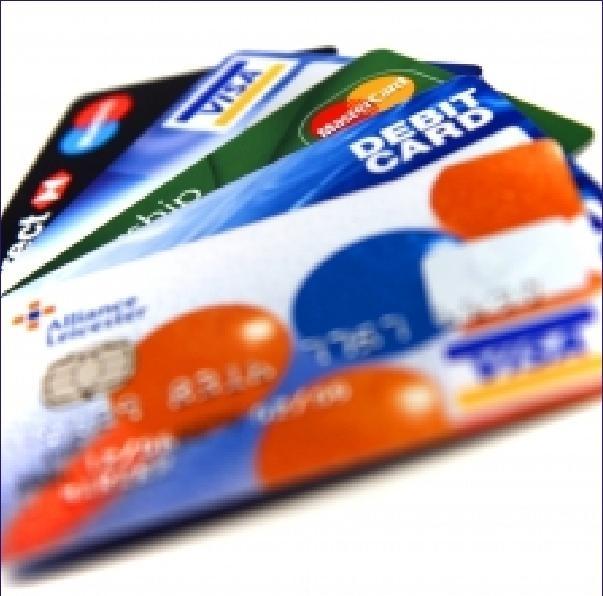 Способы зачисления займов
