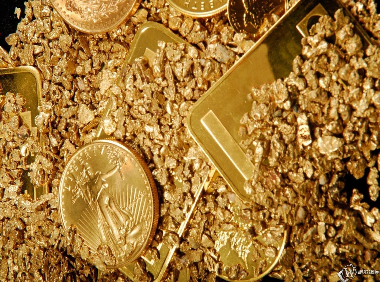 Золото  № 1487046 загрузить