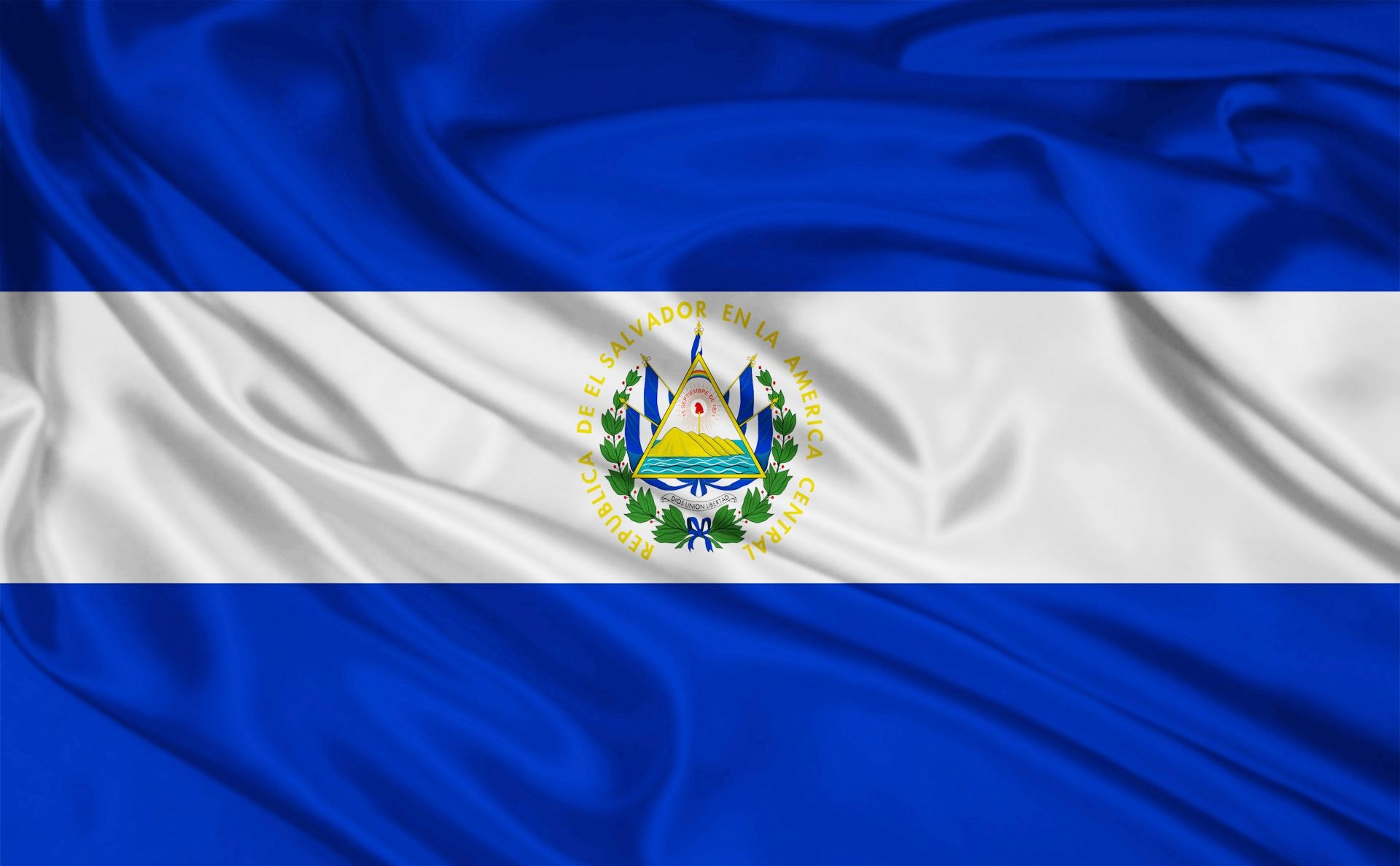 salvadorean spanish My husband is from el salvador salvadorean spanish spanish spoken in el salvador is much like that in honduras.