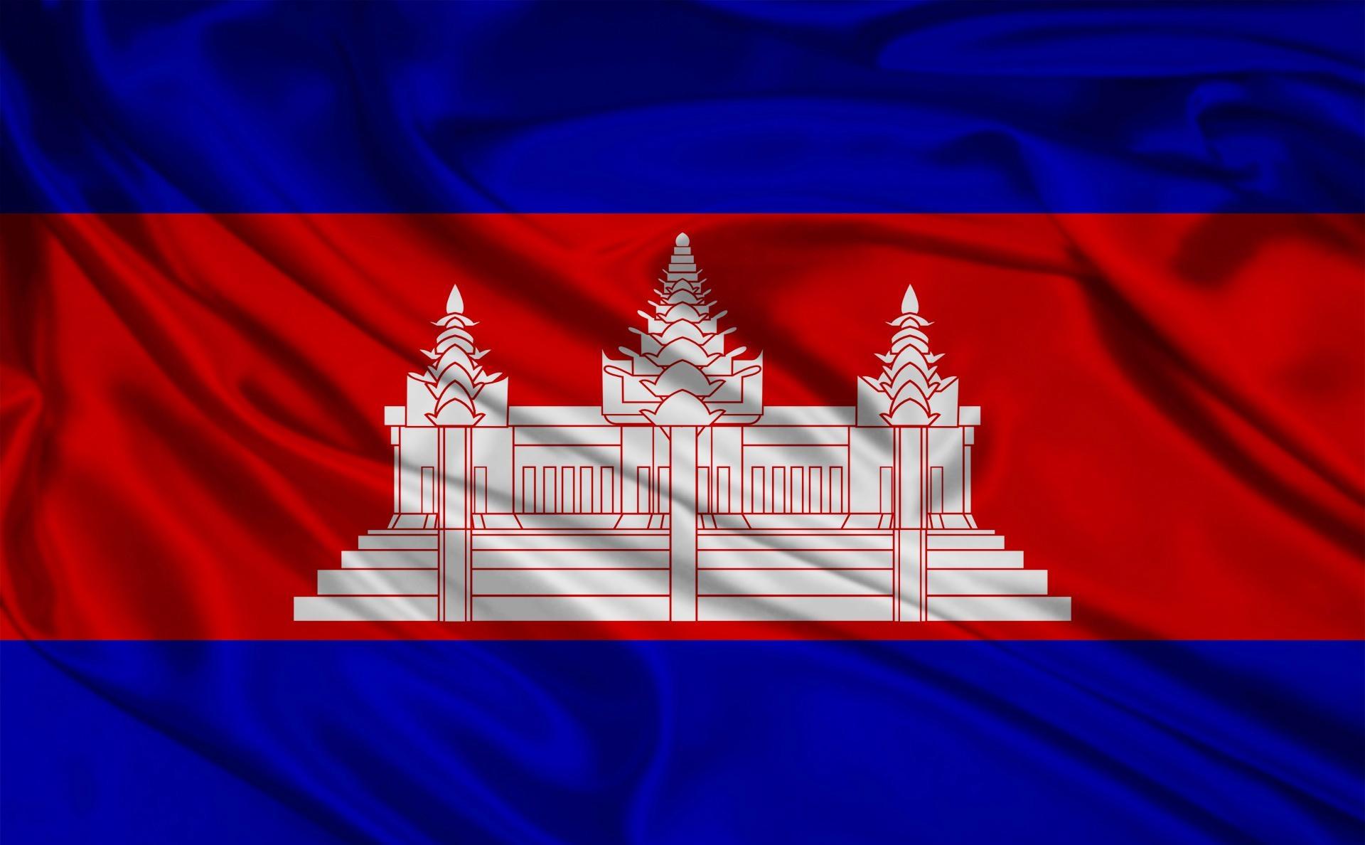 флаг камбоджа фото удалить