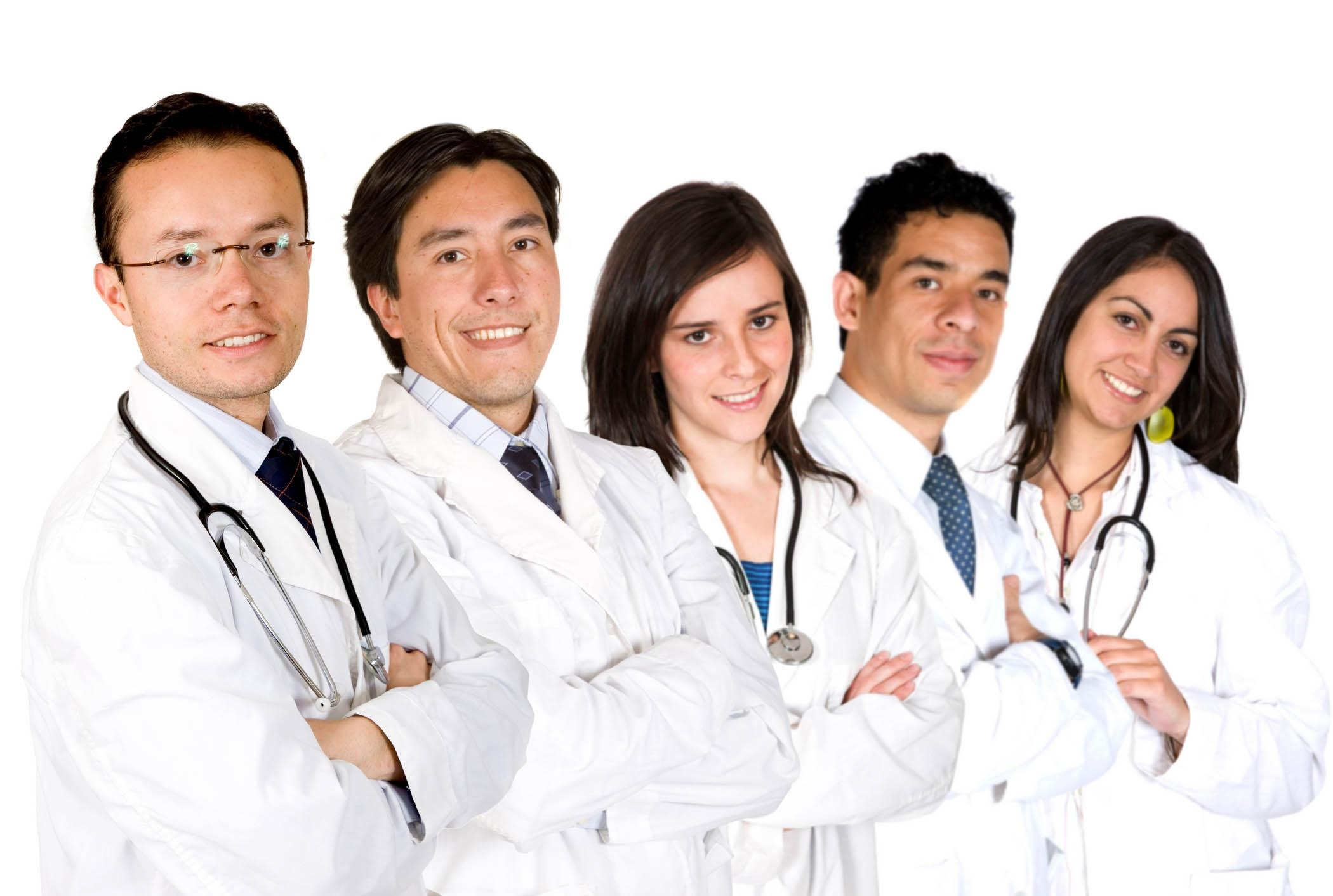 physician and doctor American college of physicians –physician employment contract guide the practice should be prepared to discuss these issues openly with physician candidates and to provide them the basic information they will need about the practice and community in order to make.