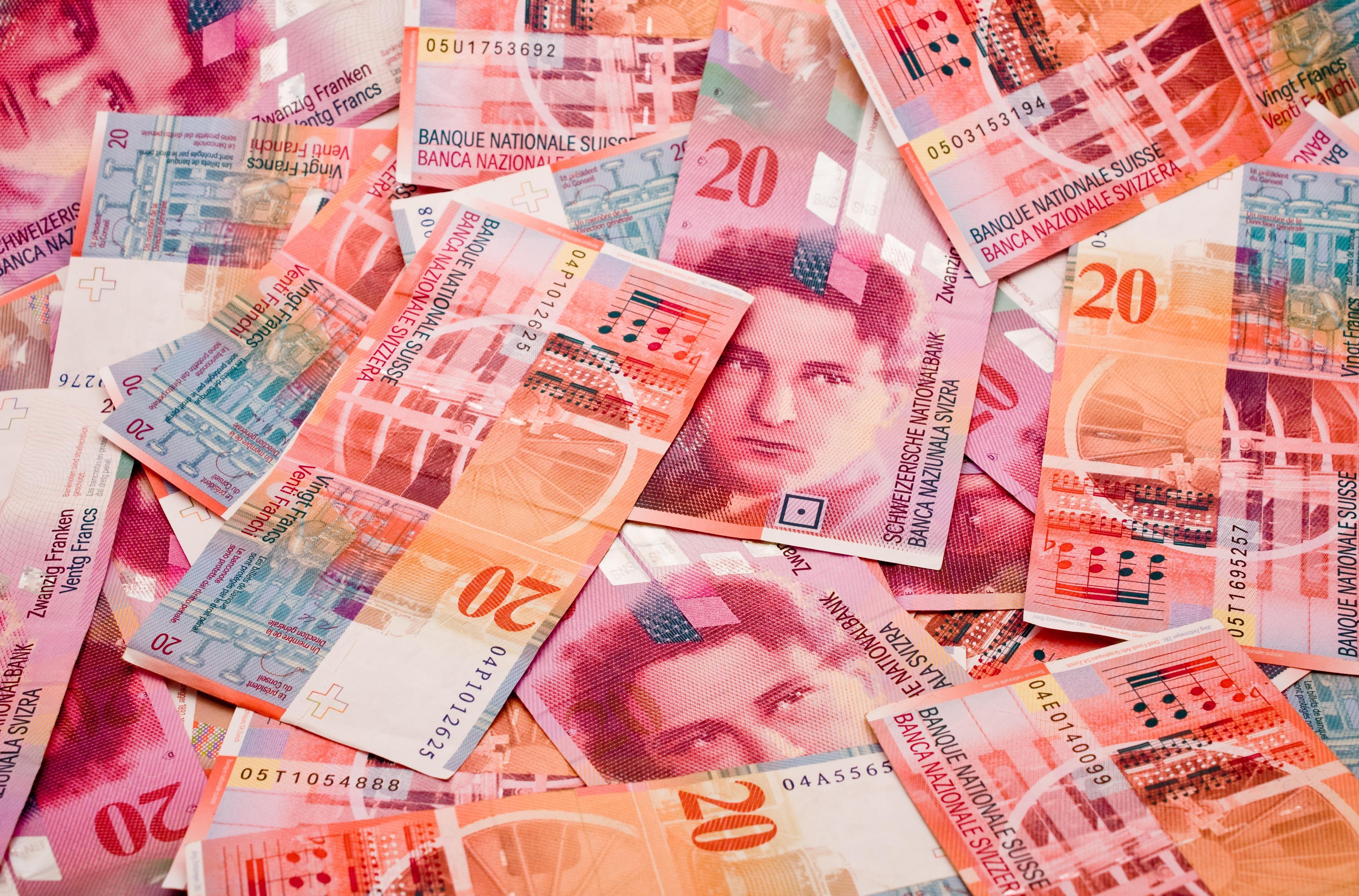 швейцария валюта фото картинки них