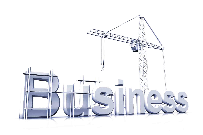 продажа бизнеса