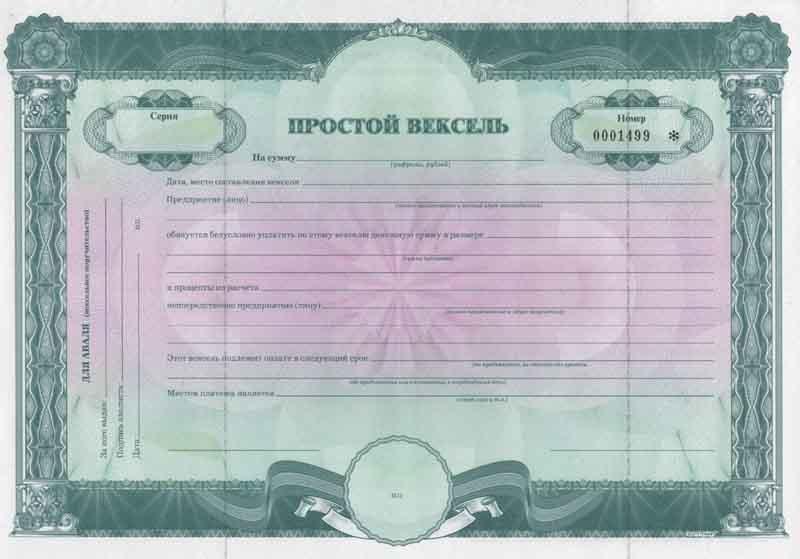 Получение водительского удостоверения через Госуслуги