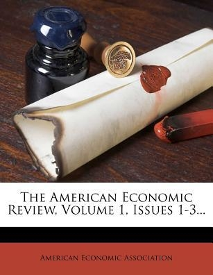 Аmerican Economic Review