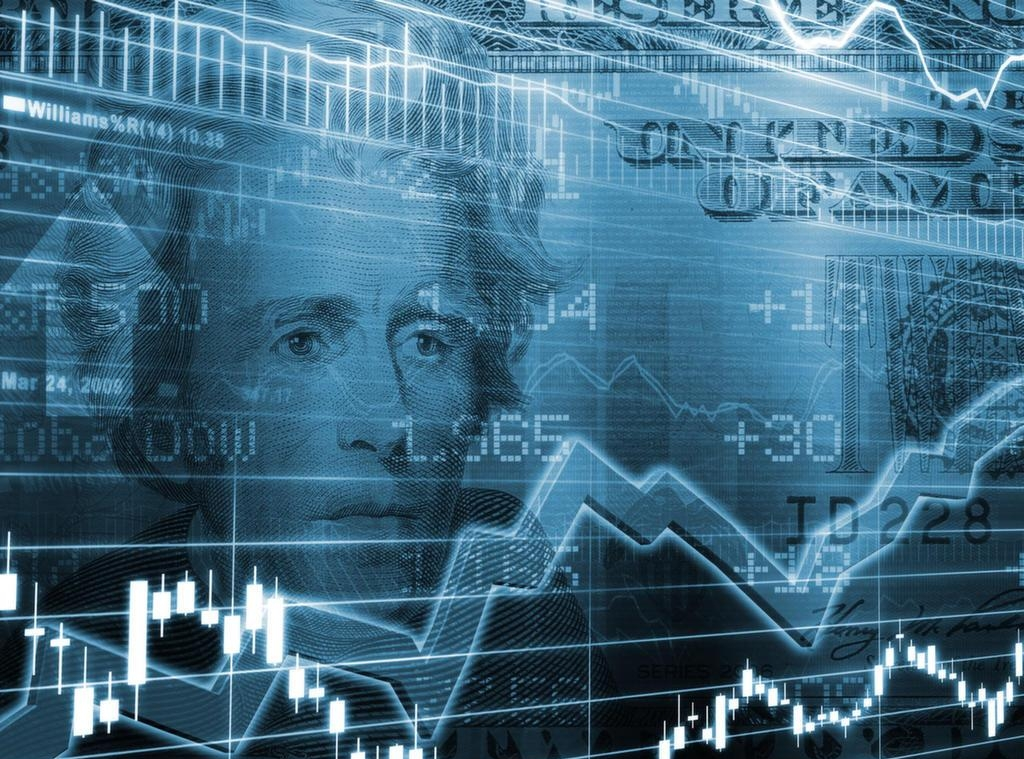 Обзор валютного рынка: FOMC не удивил, однако доллар вздыхает с облегчением