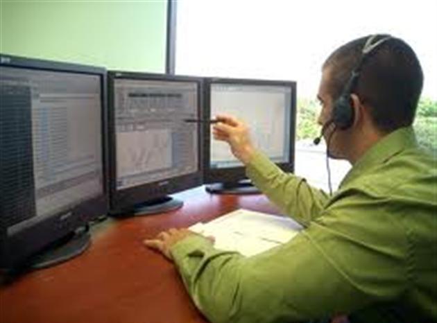 Диверсификация на сырьевых рынках