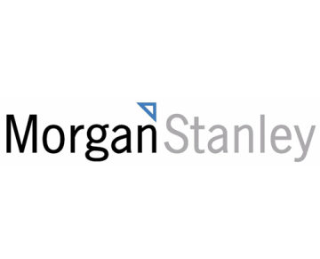 Morgan Stanley</a> Capital International