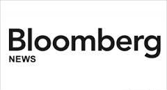 Title_bloomberg_news