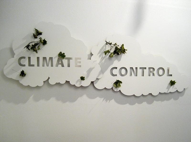 Программа по глобальному климату и энергетике