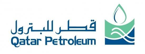 компания Катар Петролеум