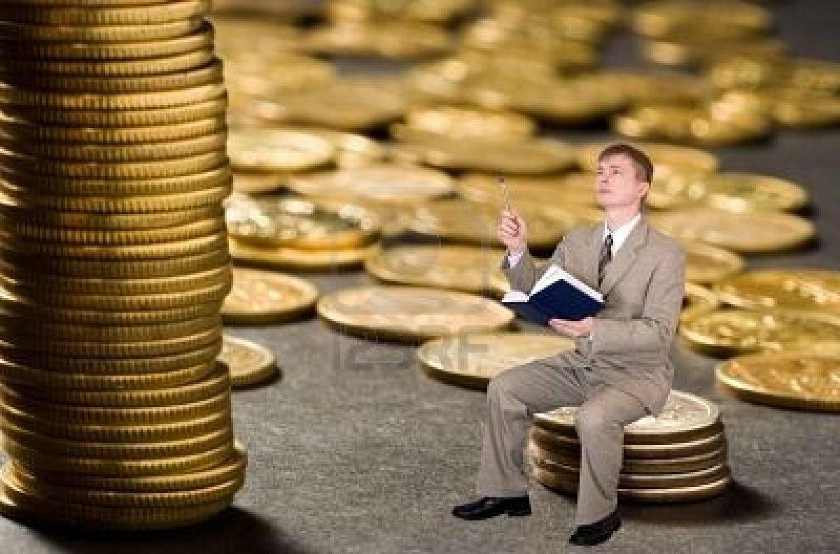 Налоги с подарков от организации