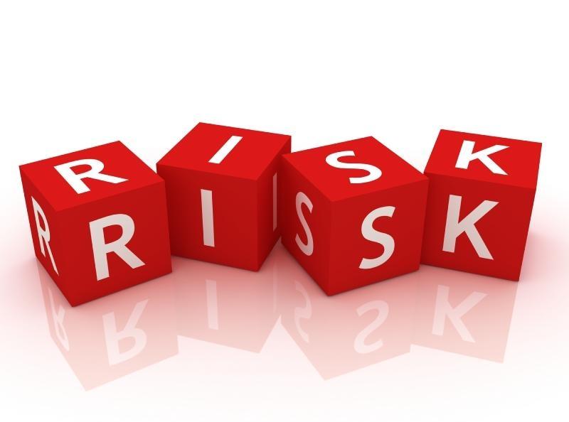 картинка кредитный риск снимки
