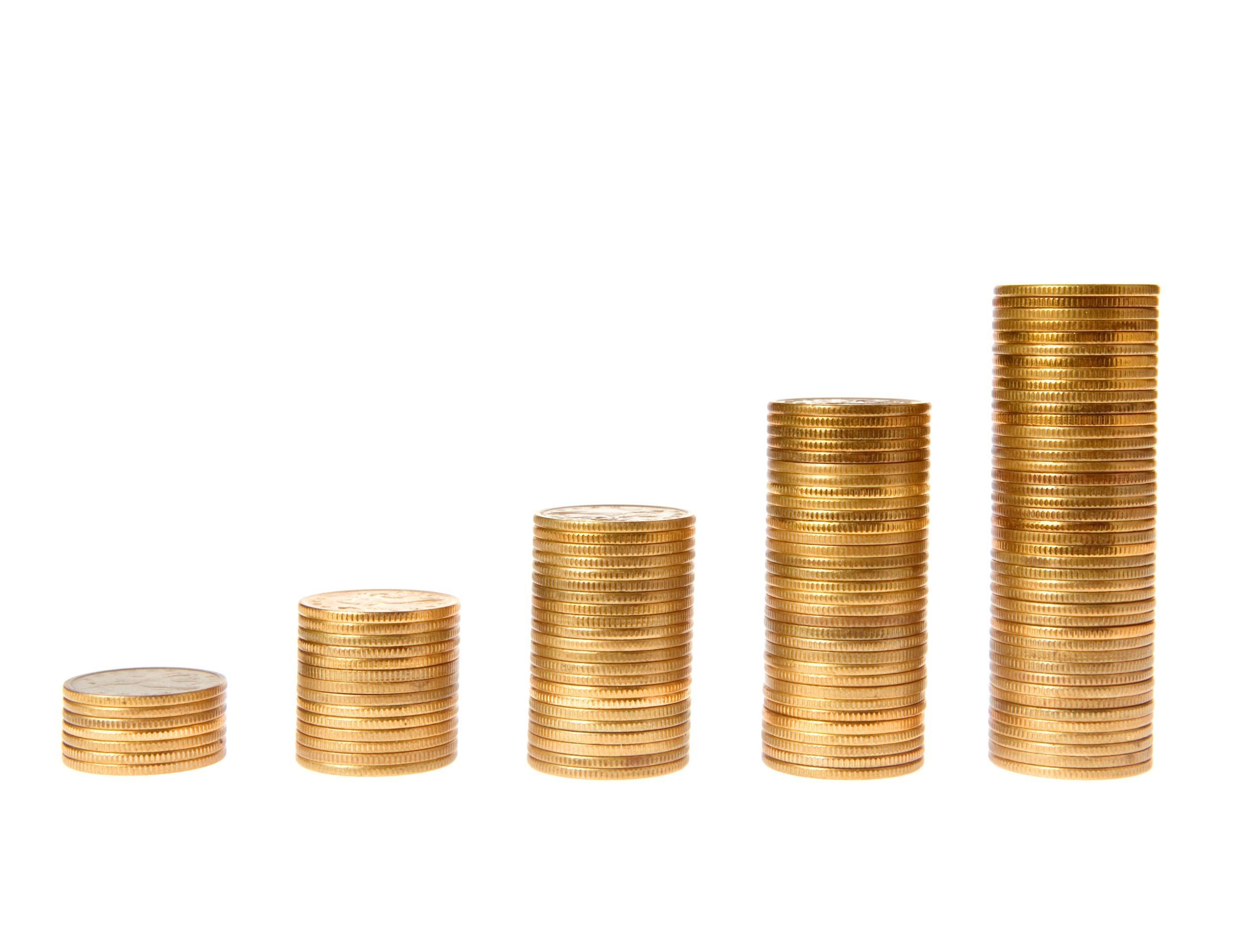 Увеличение ук за счет дополнительных вкладов третьих лиц 9 фотография