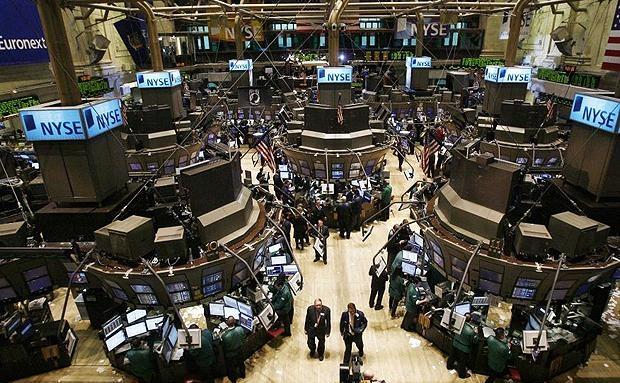 чикагская товарная биржа торговля фьютчерсами на биткоин