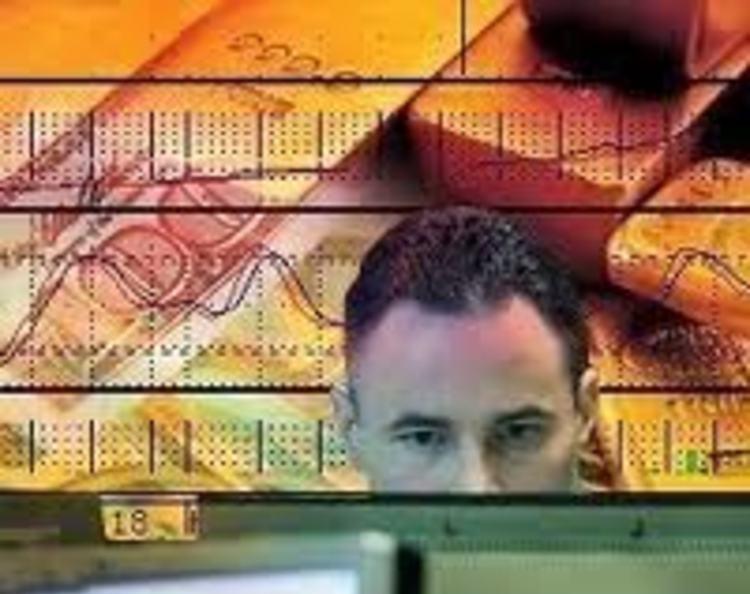 Как правильно торговать на бирже криптовалют-7