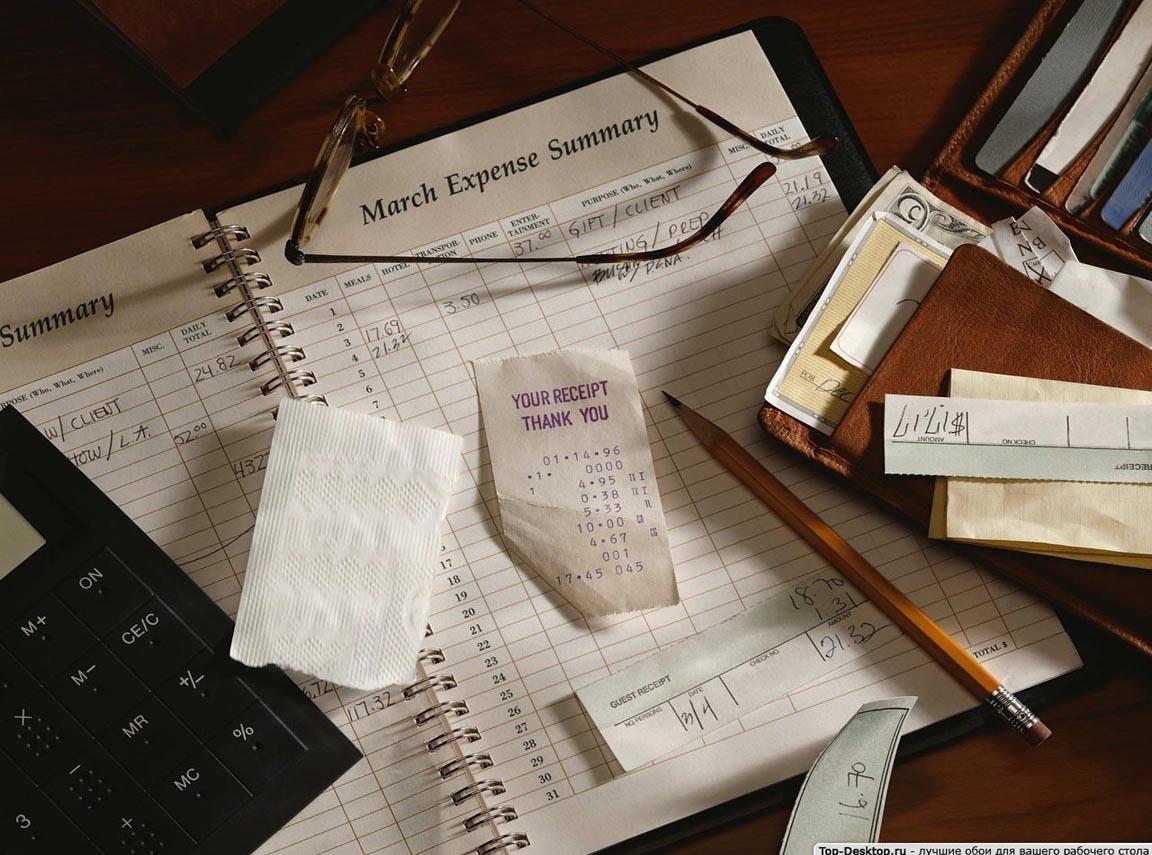 обои на рабочий стол бухгалтерский учет № 648532 загрузить