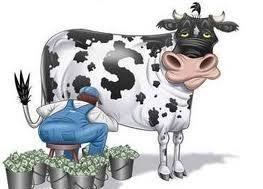 Инвесторы