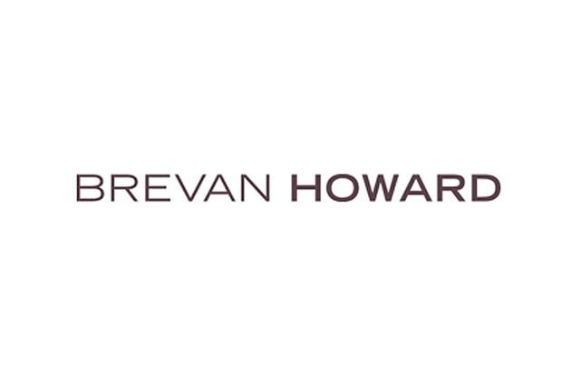 Brevan Howard Asset Management