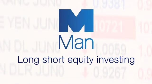 Man Investments