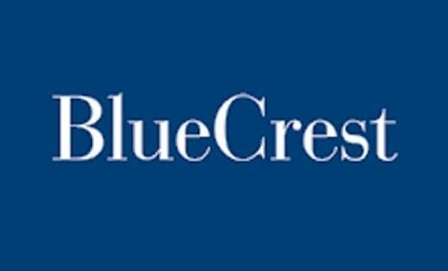 BlueCrest Capital