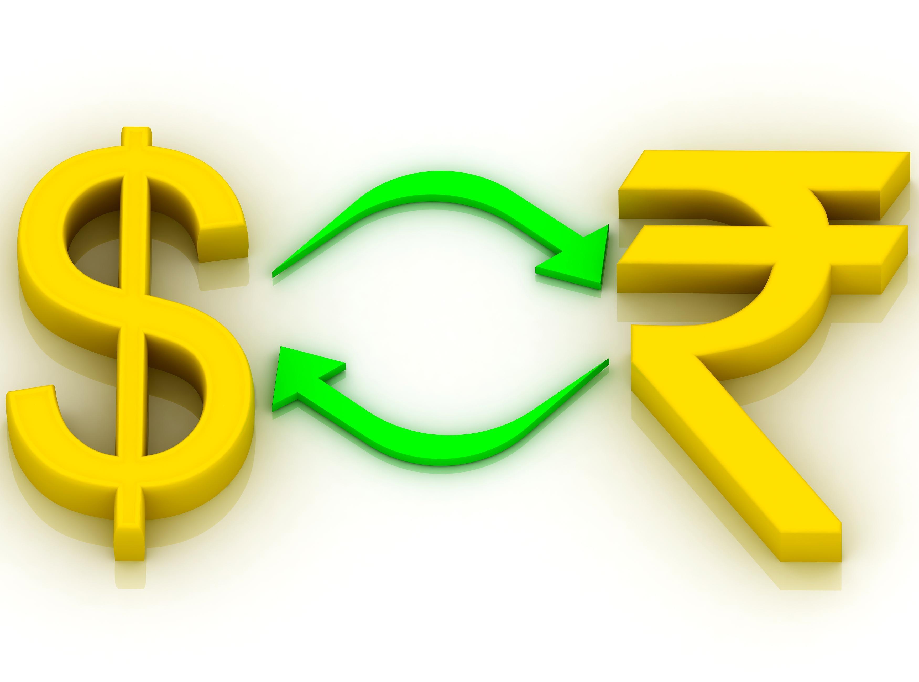 валютный рынок время торгов