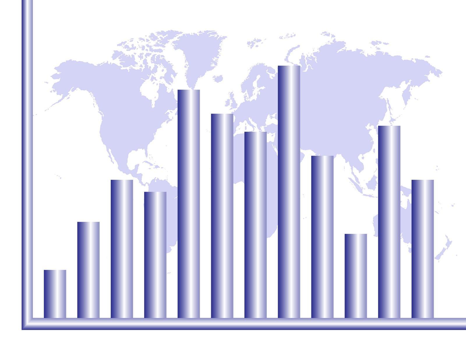 Перспективы развития страхового рынка 18 фотография