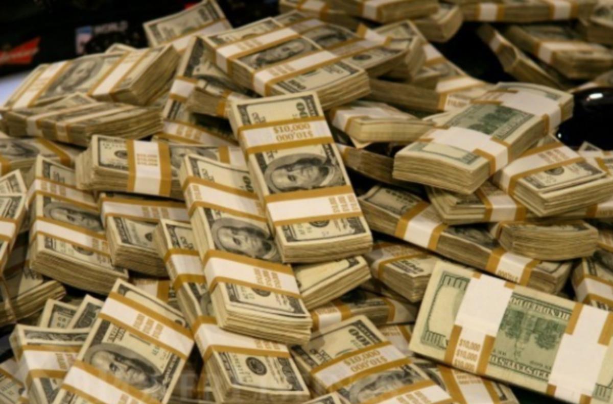 какие фонды могут помочь деньгами антуриум (мужское счастье):