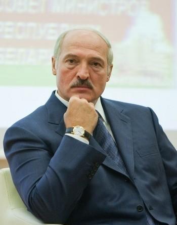 В 2006 году Лукашенко внес статью об уголовной ответственности за дискредитацию государства