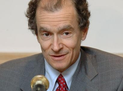 Дэниел Фрид - заместитель госсекретаря США по странам Европы и Евразии
