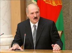 Лукашенко: я клянусь, я не фальсифицировал выборы 2010 года