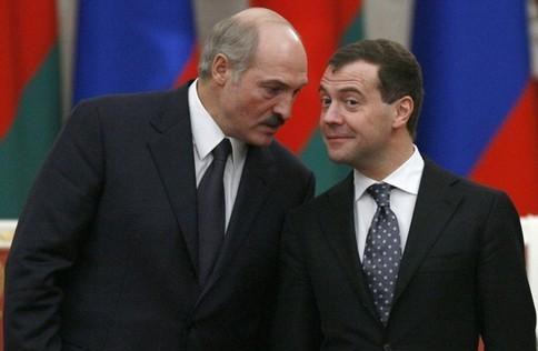 Главы государств обменялись мнениями по широкому кругу вопросов двусторонних отношений