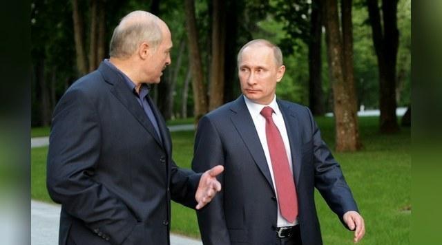 Что потеряют Минск и Москва в калийном конфликте