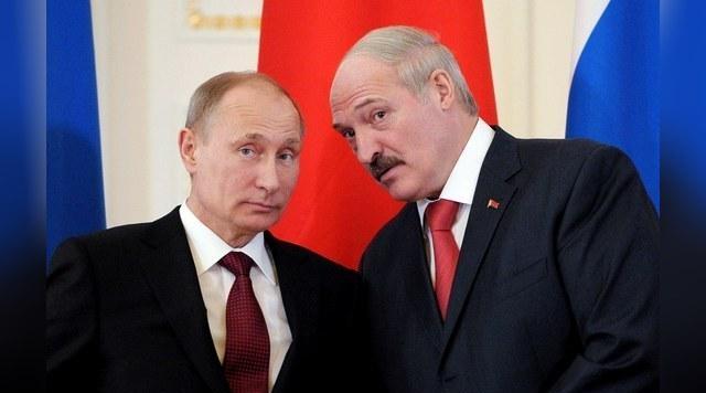 После конфликта с Россией Белоруссию ждет тяжелая осень
